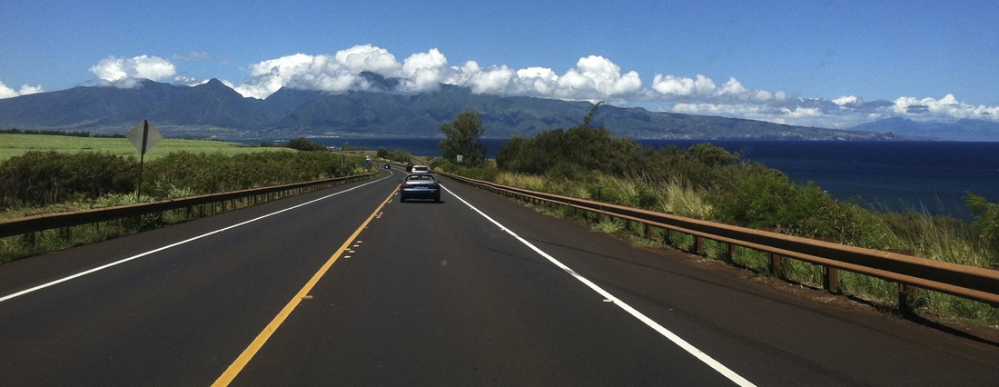 Maui Tropical Vacations Blog | Hawaii Vacation Guide